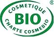 cosmebio-bio.jpg