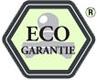 eco-garantie_h80